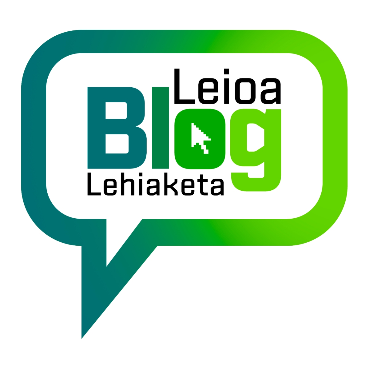 Resultado de imagen de leioa blog lehiaketa