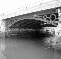 puente fundicion.JPG