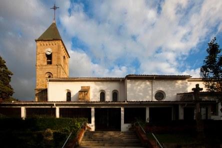 540_San_Juan_Bautista