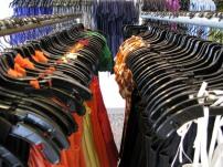 clothing-1412572